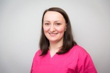 Dr. Corina Prodan