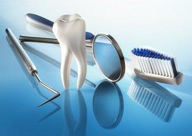 Cum efectuam igiena orala corecta pentru prevenirea aparitiei cariilor dentare?